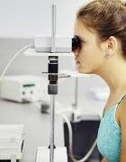 Офтальмологическая клиника «Эксимер»
