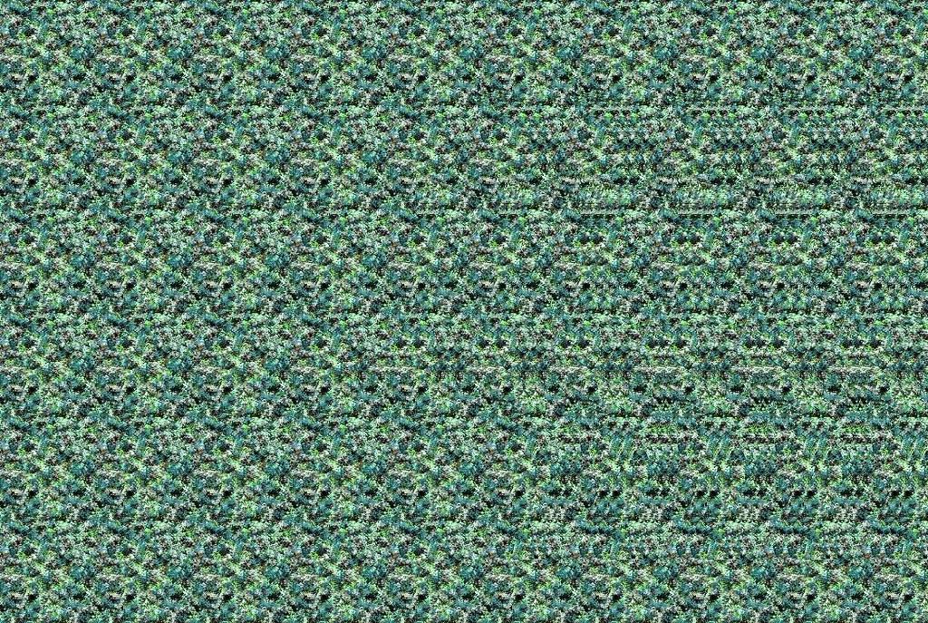 Варианты потолков двухуровневых натяжных фото раскраску