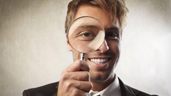 Стереокартинки для глаз